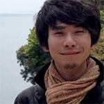 Sangwon